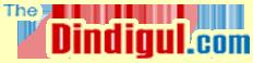 TheDindigul