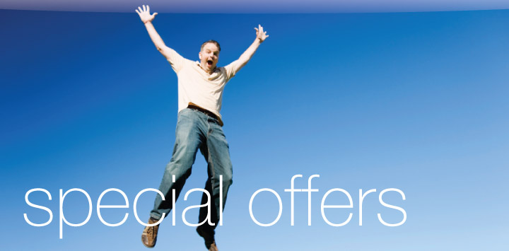 special-offers-main